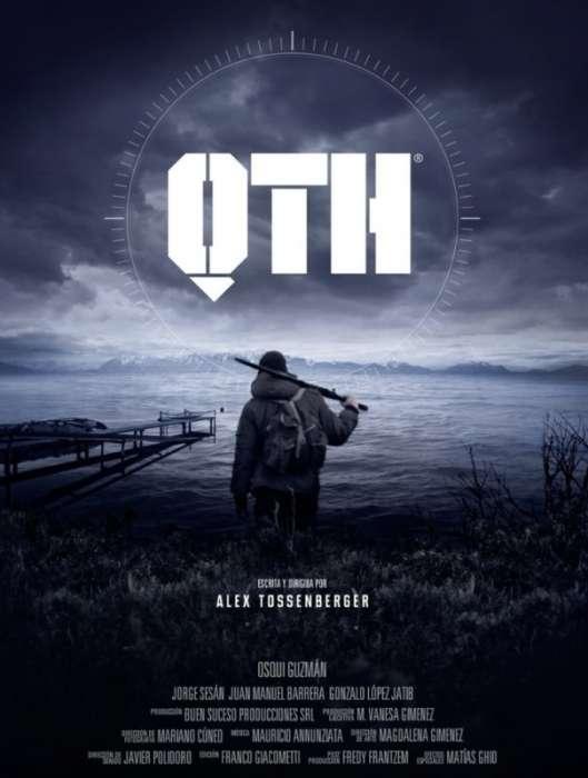 QTH: Esperando al principito 3