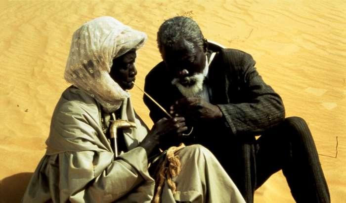 Se viene un nuevo Festival de Cine Migrante 3