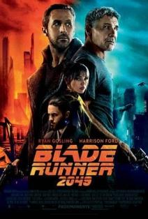 Blade Runner 2049: Treinta años después, habemus futuro. 3