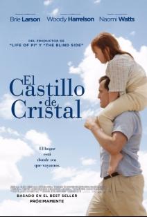 El Castillo de Cristal: La esperanza es lo último que se pierde 2