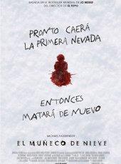 El Muñeco de Nieve: Un misterio congelado 1