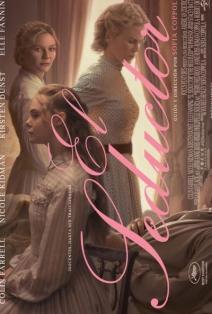 El seductor: La fascinación de Sofía 3