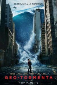 Geo– tormenta: Apocalipsis de ideas 2