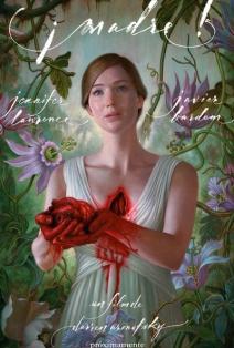 Madre: El amor nunca muere 3