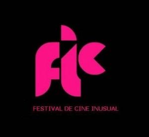 Se viene el 13º Festival de Cine Inusual de Buenos Aires 3