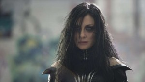 Thor - Ragnarok: Risas y truenos 5