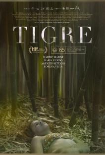Tigre: Casa tomada 3