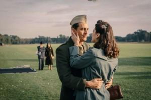 A la guerra por amor: Diferencias idiomáticas 1