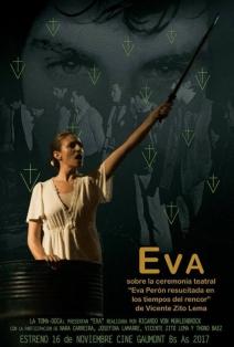 Eva: Cámara testigo 3