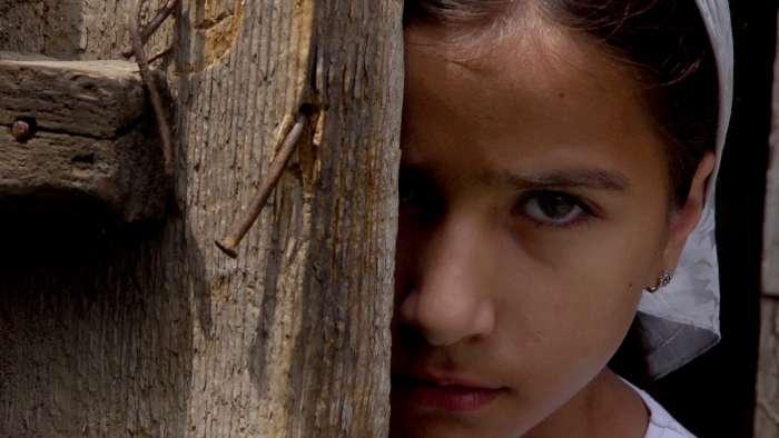 La familia Chechena: Danzar la vida, exorcizar la vida 3