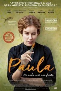 Paula: Contra la verdad del alma 3