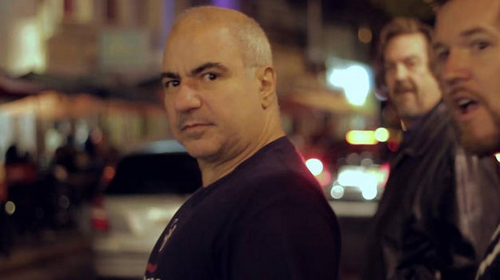 SANFICI : El cine independiente pisa fuerte en Colombia. 2