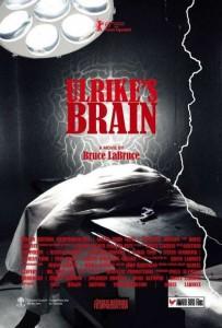 Ulrike's Brain 1