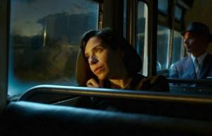 La Forma del Agua lidera las nominaciones de los Critics Choice Awards 1