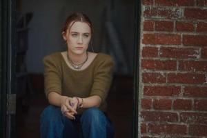 La Forma del Agua lidera las nominaciones de los Critics Choice Awards 3
