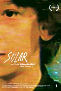 Solar: Egos y trascendencia 2