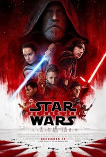 Star Wars: Los Últimos Jedi, La Fuerza de una Leyenda 1