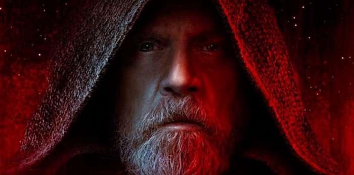 Star Wars, el último Jedi: Mucho más que un juego de niños 1