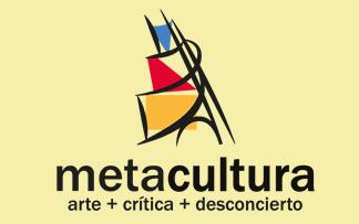 Metacultura