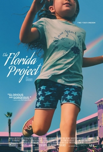El proyecto Florida: The Dissaster Mother 3