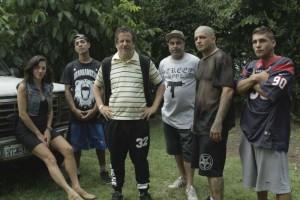 Entrevista a Jorge Leandro Colás: 4