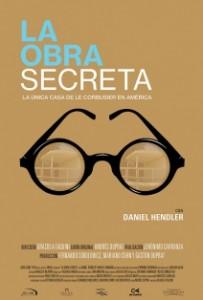 La obra secreta: La excelencia de la sencillez. 4