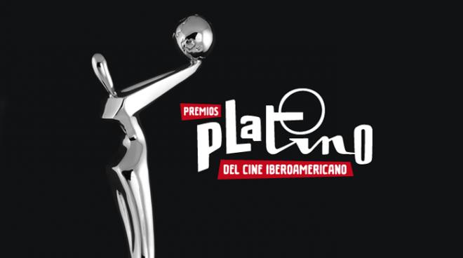Zama, La Cordillera y UNa especie de familia líderes en la pre selección de los Premios Platino. 1