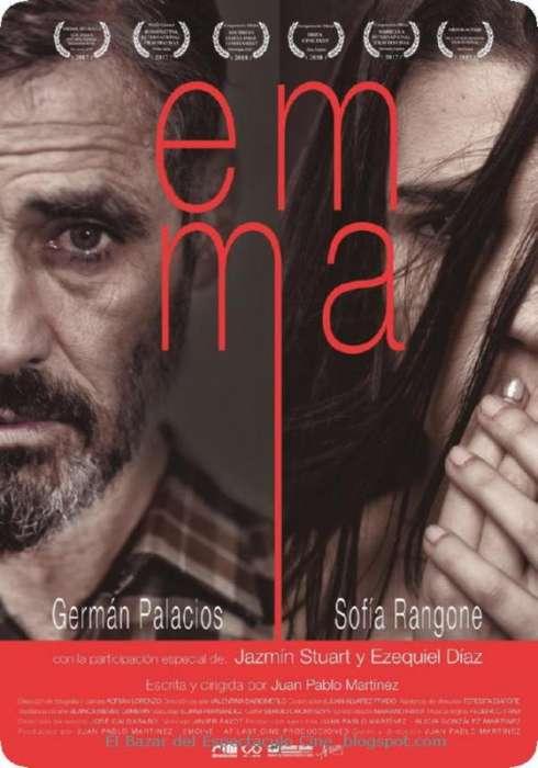Emma: En pocas palabras. 2