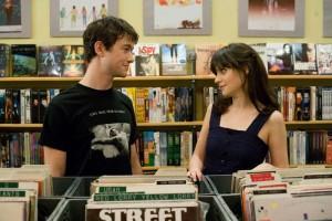 FOX celebra el mes del amor con los mejores expertos en seducción 1
