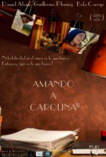Amando a Carolina: 3