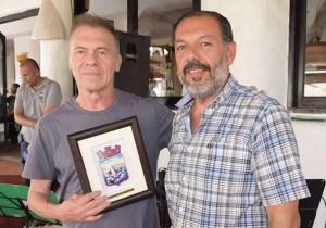 El Último Traje sigue su recorrido por Festivales y suma salas en la Argentina 1