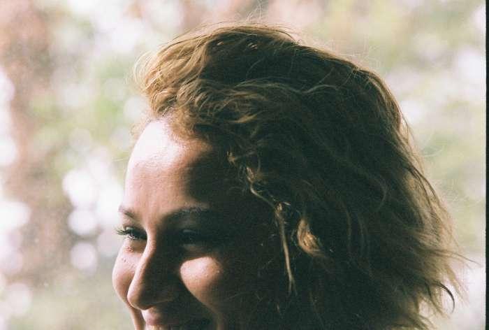 Entrevista a Daniela Castro: La colombiana, es una sociedad atravesada por el miedo, el resentimiento y el dolor. 2