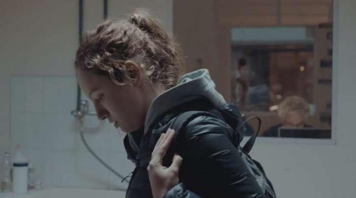 Entrevista a Pablo Giorgelli: Invisible es una película sobre la adolescencia desamparada. 3