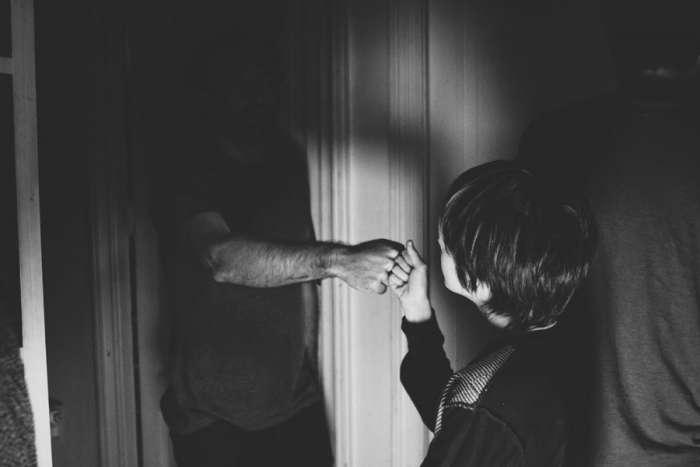 Entrevista a Vladimir Durán: Cuando uno tiene amor por una persona, se deja afectar fácilmente. 1