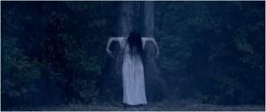 Luciferina: Las vírgenes poseídas 3