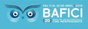 Arranca la 20ª Edición del BAFICI 2