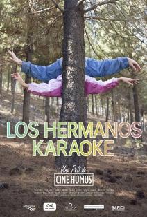 Los Hermanos Karaoke: Mirá quien canta. 4