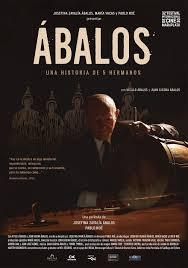 Abalos, una historia de 5 hermanos: Vitillo for ever 1