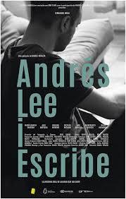 Andrés lee i escribe: Festival Construir Cine 1