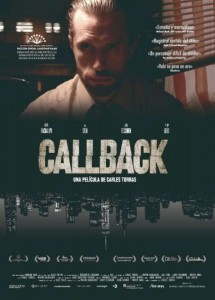 Callback: El lado oscuro del sueño americano 3