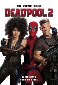 Deadpool 2: Las segundas partes pueden ser mejores 2