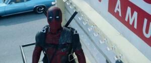 Deadpool 2: Las segundas partes pueden ser mejores 4