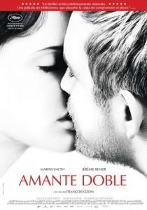 El Amante Doble: Otra vuelta de tuerca 4