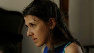 Entrevista a Alejo Moguillansky: Soy un director de cine que habla el idioma del plano secuencia. 1