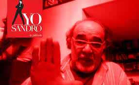 Entrevista a Miguel Mato: 1