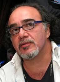Entrevista a Miguel Mato: En Internet encontrás cualquier cosa de Sandro, pero de Roberto Sánchez nada. 1