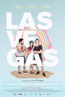 Las Vegas: 2