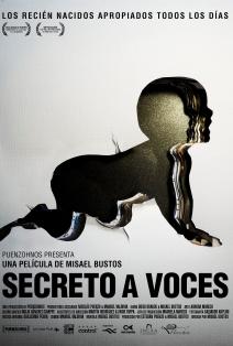 Secreto a voces 3
