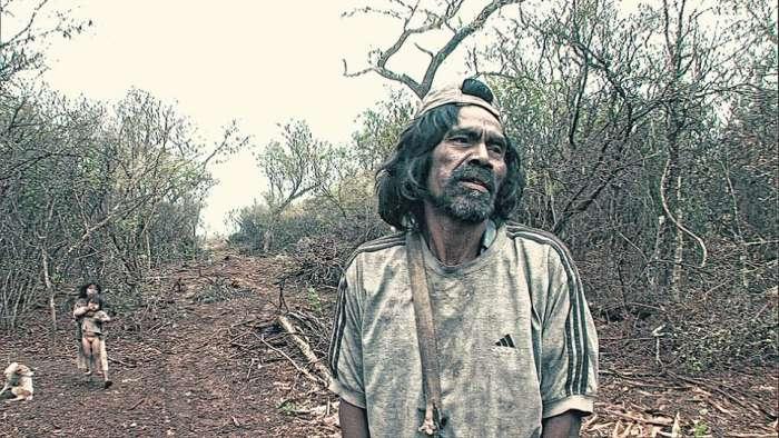 Viaje a los pueblos fumigados: Envenenados de ambición. 1