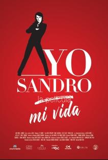 Yo, Sandro: El día que Roberto Sánchez reveló a Sandro. 2
